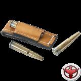 Лазерный патрон Red-i кал. 9,3x62