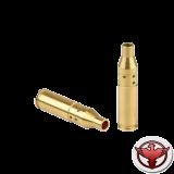 Лазерный патрон Sightmark 223 Rem
