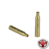 Лазерный патрон Sightmark 30-06 Spr, 270 Win., 25-06 Win