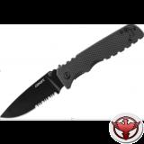 Нож складной COAST TX 360