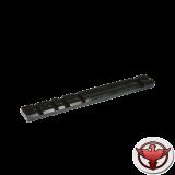 Планка Weaver EAW Apel для Remington 700