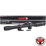 Оптический прицел GAMO / TASCO