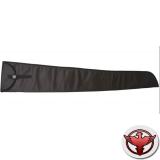 GunMate Защитный чехол для ружья, 140 см