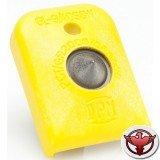 Стеклобой полимерный GLOCK 17/19/22/23/25/26/27/31/32 34/35 9mm / 40 s&w  357Sig Yellow
