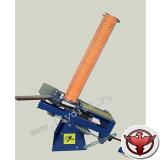 Метательная машинка FLYDISK Stend Classic (Россия) для запуска мишеней-тарелочек