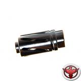 Пламегаситель-дожигатель Сайга-410 «Турбо»