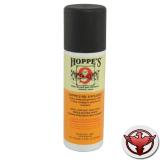 Hoppe's Растворитель для удаления освинцовки и порохового нагара, аэрозоль, 57 г