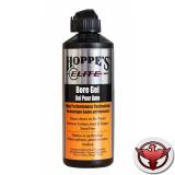 Hoppe`s Elite чистящее средство (гель) для оружия против нагара, освинцовки и омеднения