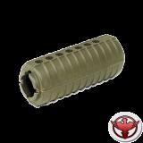 Полимерная накладка на ствол для M16