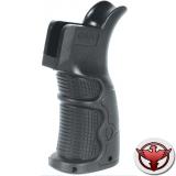 Пистолетная рукоятка M16/AR15/M4