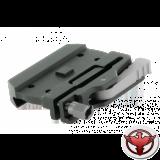 Кронштейн Aimpoint на Weaver/Picatinny быстросъемный LRP для серии Micro
