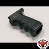 Рукоять Pufgun пистолетная для АК47/АК74/Сайга/Вепрь, анатомическая, 131 гр.