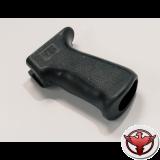 Рукоять Pufgun пистолетная для АК47/АК74/Сайга/Вепрь, полимер.