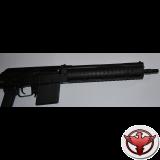 Цевье для САЙГА-410К (длинное)