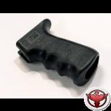 Рукоять Pufgun пистолетная для АК47/АК74/Сайга/Вепрь, анатомическая