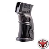 Пистолетная рукоятка АК47/АК74/САЙГА