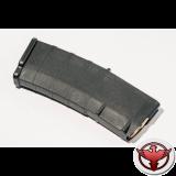 Магазин Pufgun на AR-15/M16/HK, 5.56х45 (.223Rem), 30 патронов, полимер, черный, 130 гр.