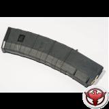 Магазин Pufgun на AR-15/M16/HK, 5.56х45 (.223Rem), 45 патронов