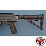 Вкладыш АКМ-2 для труб тип Comercial, ВПО-136, АКМ, СОК-95, АК-74