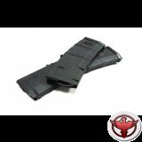 Магазин Pufgun на AR-15/M16/HK, 5.56х45 (.223Rem), 30 патронов