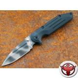 Нож TAD 02