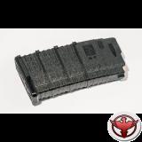 Магазин Pufgun на Вепрь-308, 7,62х51, 20 патронов, полимер, черный.