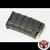 Магазин Pufgun на Сайга-308, 7,62х51, 20 патронов, полимер.