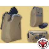 АК-М сумка для сброса пустых магазинов