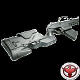 Ложе для винтовки Мосина Archangel Mosin Nagant Stock