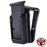 Подсумок для одного магазина Glock 9 мм и  .40 калибр