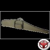 Чехол кордуровый для винтовки с оптикой, длина чехла 122 см VEKTOR