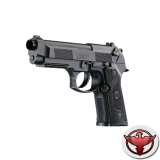 пистолет Beretta Elite II, BB