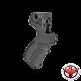 Пистолетная рукоятка для Mossberg 500