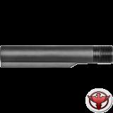 Буферная трубка для M4/M16/AR15