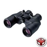 Nikon Aculon A211 8-18x42 Porro-призма, просветляющ.покрытие, защитн.крышки