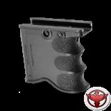 Тактическая рукоять для запасного магазина M16