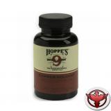 Hoppe's Bench Rest - растворитель омеднения