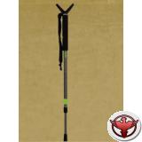 Опора для ружья Primos PoleCat™ 1 нога, 3 секции, 64-157 см