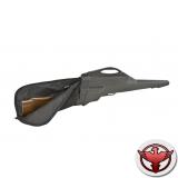 Футляр Plano ATV Пластиковый + мягкий синтетический чехол для оружия