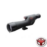 Redfield Rampage 20-60x80 мм