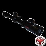 Hakko B1Z-IL-15632 1,5-6x32 R:6CH с подсветкой