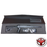 Ложе ATI Strikeforce для винтовок СКС (Подарочная упаковка)