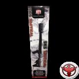 Ложе для СКС ATI Strikeforce (Подарочная упаковка)