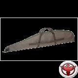 Чехол капрон для винтовки с оптикой, длина чехла 118 см (ТИГР и аналог.) VEKTOR