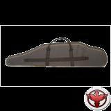 Чехол капрон для винтовки с оптическим прицелом, длина чехла 107 см VEKTOR