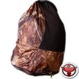 Мешок - торба для дичи компакт, камуфляжная