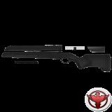 Ложе   Mauser 98 Stock