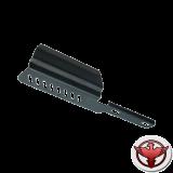 Гильзоотражатель Leapers SKS Shell Deflector