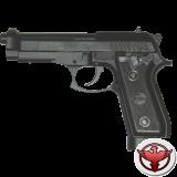 "пистолет пневматический Swiss Arms P92 (""Beretta 92"")"