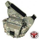 Тактическая сумка Leapers UTG, камуфляж